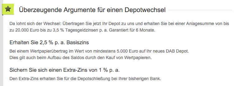 depotwechsel_zinsen