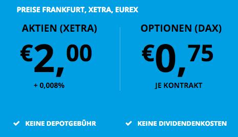 dividende_kosten