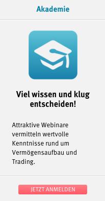dividende_schulung