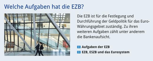 ezb_aufgaben