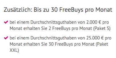 freetrade_monatlich