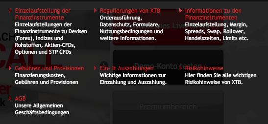 broker lizenz deutschland