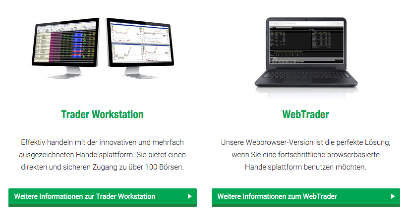 software_plattformen