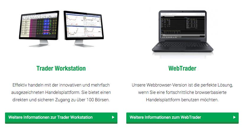 Die Handelssoftware GTS®-Basis sorgt für eine Direktverbindung zu den Börsenplätzen. Onvista bank, Abteilung Administration, Wildunger Straße 6a, Frankfurt am Main, stc-comm.infode Tabelle zeigt alle Ergebnisse.