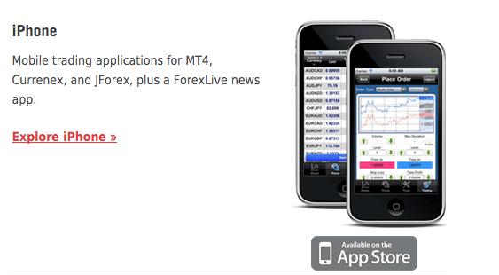 softwareapp_iphone