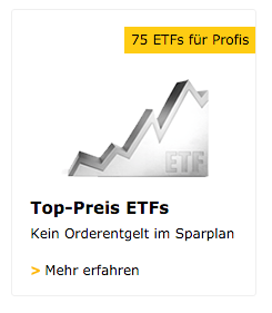 sparplan_etfs
