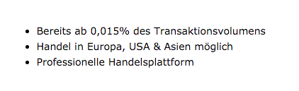 staatsanleihen_plattform
