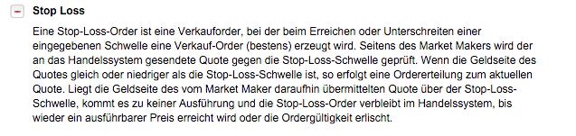 stoploss_order