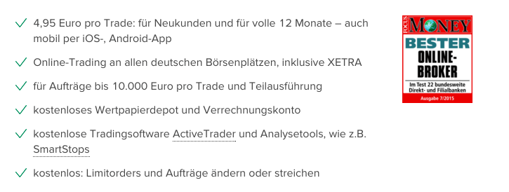 tradingapp_optionen