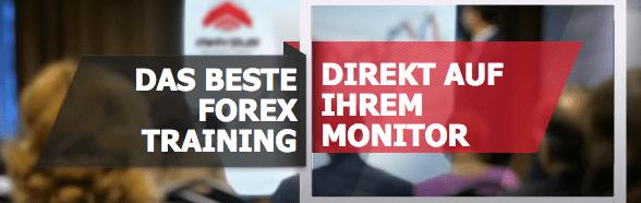 webinare_forex