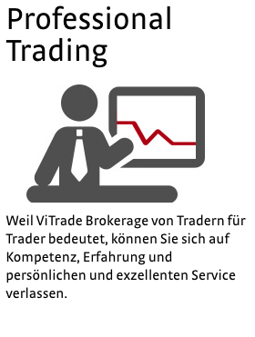 aktienkauf_plattform