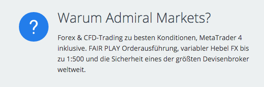 Nachschusspflicht Trading