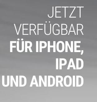 spotoption_app