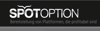 spotoption_logo