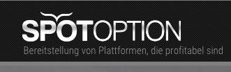 spotoption_logo