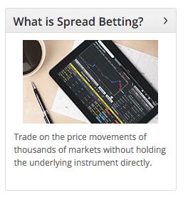 spreadbetting_erklaerung