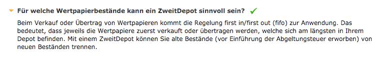 zweitdepot_sinnvoll