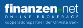 finanzen_logo