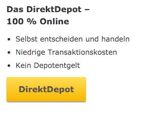 momentum_onlinedepot