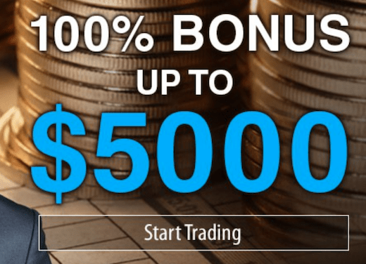 no1options-bonus