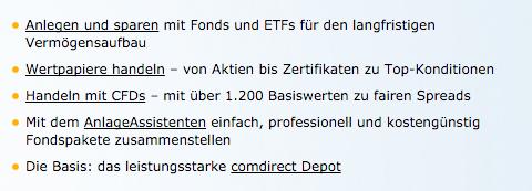 aktien_depotvorteile