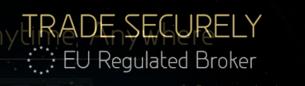 bullbinary_regulierung