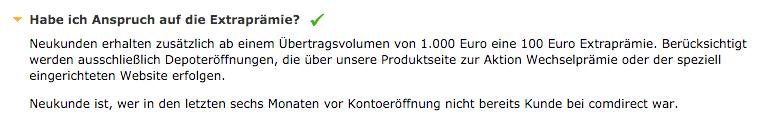 comdirect_depotumzug