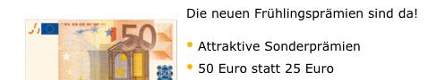 comdirect_werben