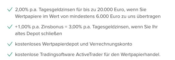 consorsbank_zinsen