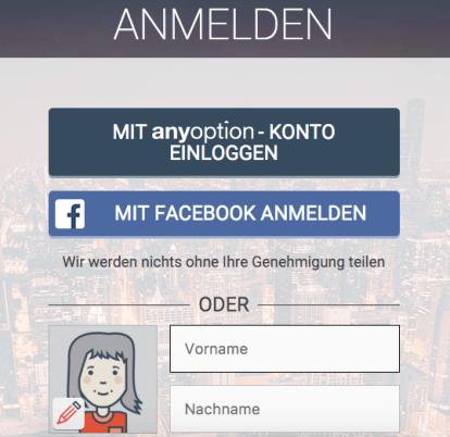 copyop_anmeldung