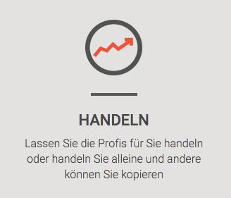 copyop_trading