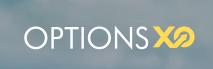 optionsxo_logo