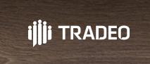 tradeo_logo