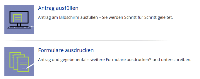 deutscheindustriebank_antrag