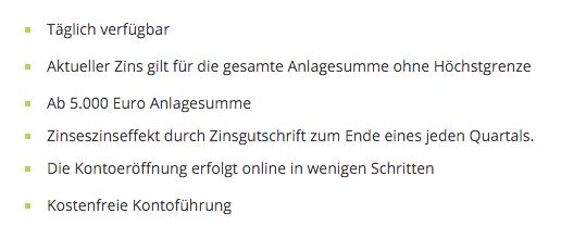 deutscheindustriebank_vorteile