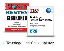 dkb_tests