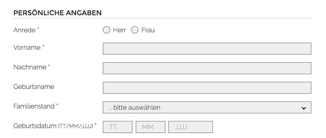merkurbank_antrag