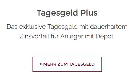 merkurbank_tagesgeld