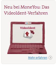 moneyou_videoident