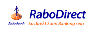rabodirect_logo