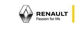 renaultbank_logo