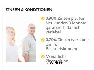renaultbank_zinsen