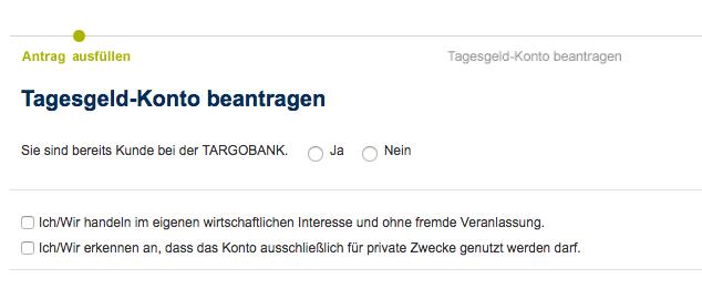targobank_antrag
