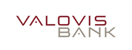 valovis_logo