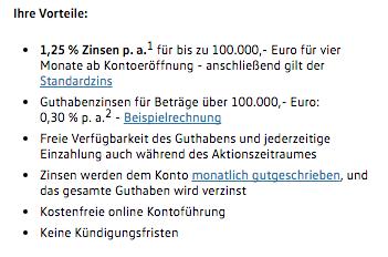 vwbank_vorteile