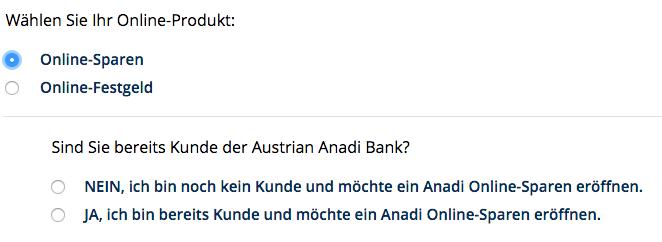 austriananadi_konto