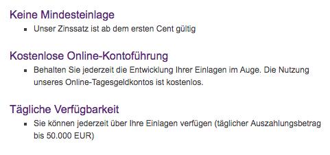 bank11_konditionen