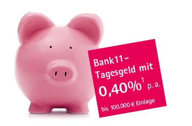 bank11_tagesgeld