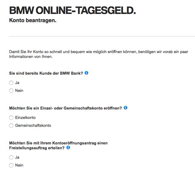 bmwbank_antrag