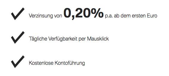 bmwbank_vorteile
